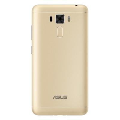 ASUS 90AZ01B2-R7A010 mobile phone spare part