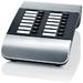 Gigaset S30852-H2210-R701 IP add-on module