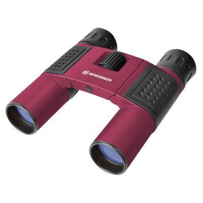 Bresser Optics 8911027E8G000 verrrekijker