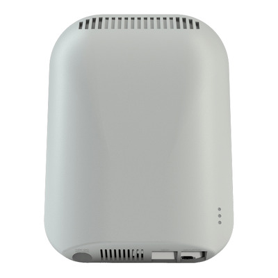 Extreme networks 37102 wifi access points