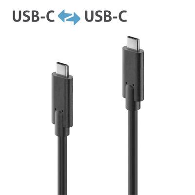 PureLink IS2511-005 USB-kabels