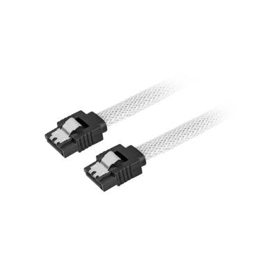 Sharkoon 4044951016716 SATA-kabels