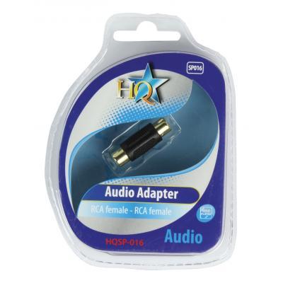 HQ HQSP-016 kabel adapter