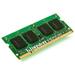 Kingston Technology KVR16LSE11/4 RAM-geheugen