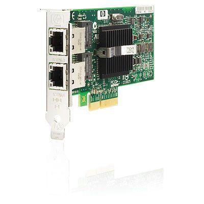 Hewlett Packard Enterprise 412648-B21-R4 Netwerkkaarten & -adapters