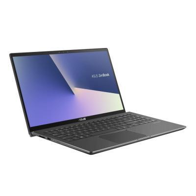 ASUS 90NB0JS1-M00630 laptop
