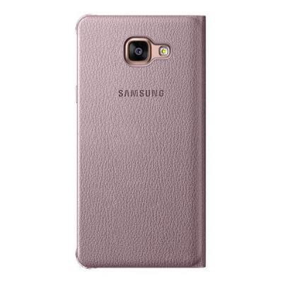 Samsung EF-WA510PZEGWW mobile phone case