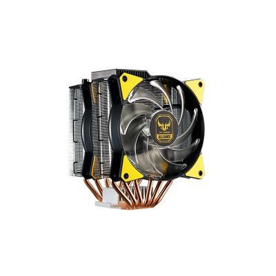 Cooler Master MAP-D6PN-AFNPC-R1 Hardware koeling