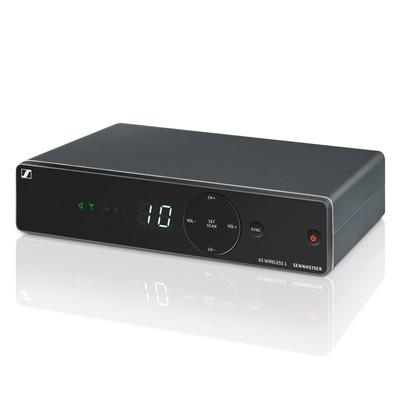 Sennheiser 507113 Draadloze microfoonsystemen