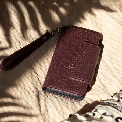 Selencia iPXs39581502 mobiele telefoon behuizingen