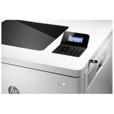 HP B5L25A#B19 laserprinter