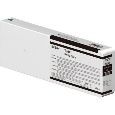 Epson C13T44J740 inktcartridges
