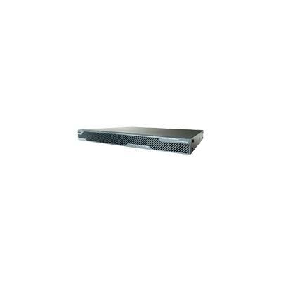 Cisco ASA5520-SSL500-K9 firewall