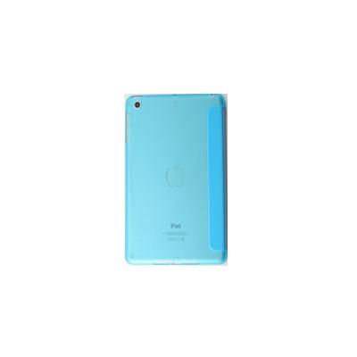 Mobiwise MWCMPTRIPAD97B tablet case