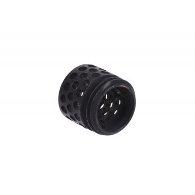 Alphacool 46153 cooling accessoire