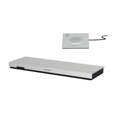 Cisco CTS-QSC20-K9-RF videoconferentie systeem