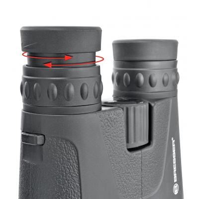 Bresser Optics 8910110 verrrekijker