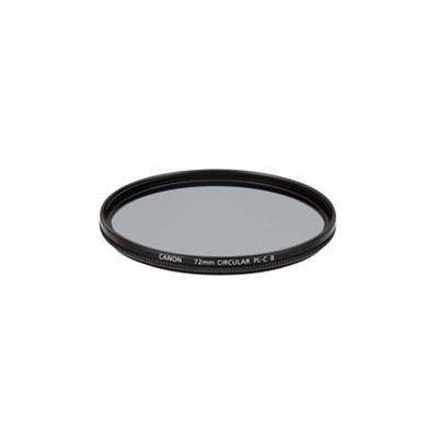 Canon 2190B001 camera filter