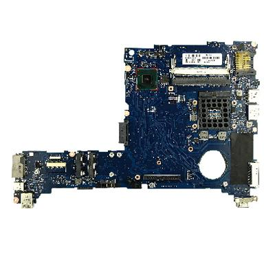 HP 685404-001-RFB notebook reserve-onderdeel