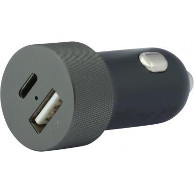 GP Batteries 150GPCC51C1 opladers voor mobiele apparatuur