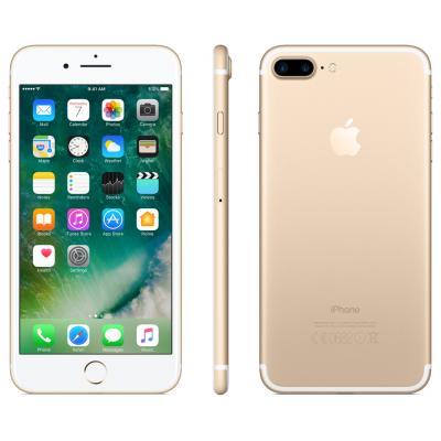 Apple MN4Q2-EU-A3 smartphone