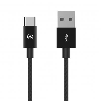 Speck 104689-1050 USB kabel