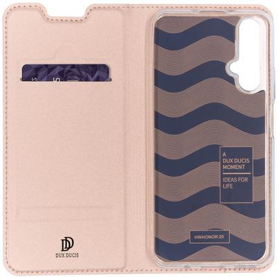 Dux Ducis H2007702302 mobiele telefoon behuizingen