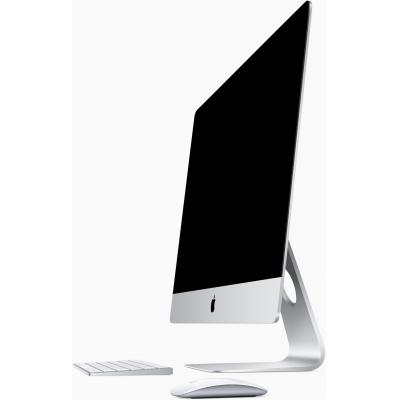 Apple MRT42FN/A all-in-one pc