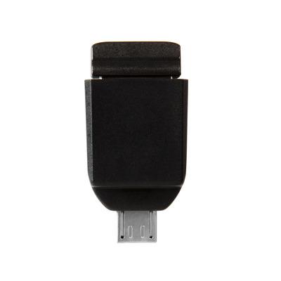 Verbatim 49821 USB-sticks