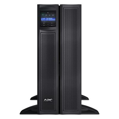 APC SMX2200HVNC UPS