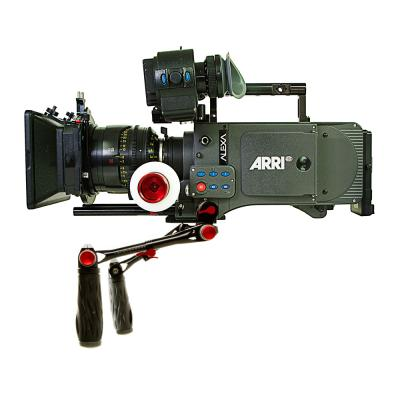 SHAPE HAND12 camera-ophangaccessoire