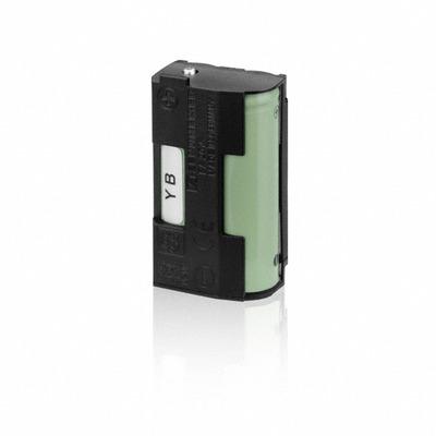 Sennheiser 009950 Onderdelen & accessoires voor microfoons