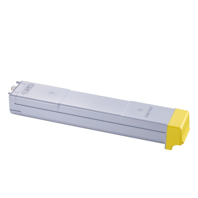 Samsung CLX-Y8380A toners & lasercartridges