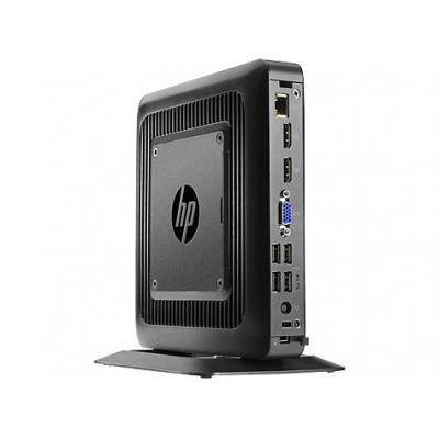 HP G9F14AA#ABB thin client