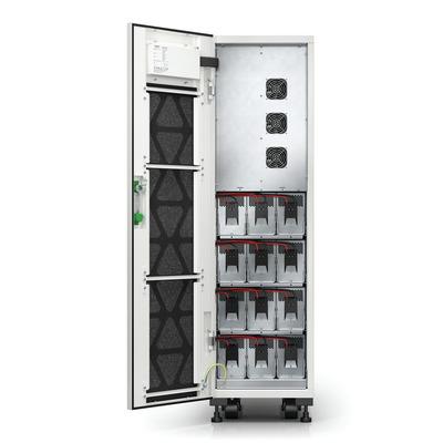 APC E3SUPS10KHB1 UPS
