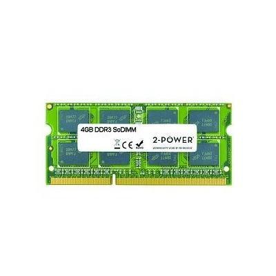 2-Power 2PCM-575480-001 RAM-geheugen