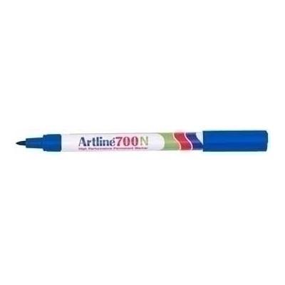 Artline 0671102 marker