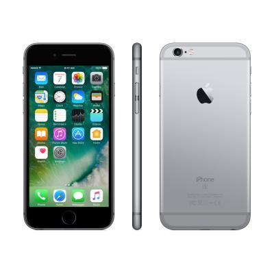 Apple MN0W2CN/A smartphone