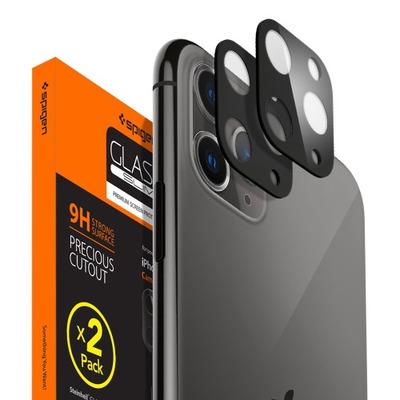 Spigen AGL00500 Screen protectors