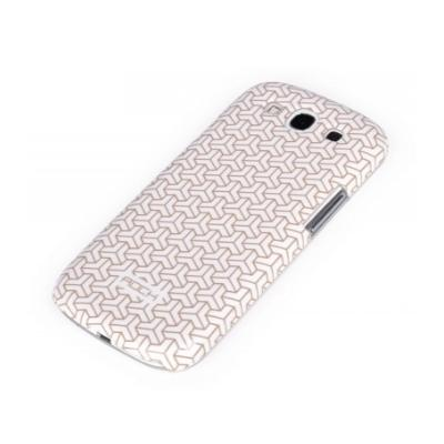 ROCK 22847 mobile phone case