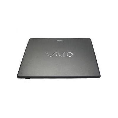 Sony X23188511 notebook reserve-onderdeel