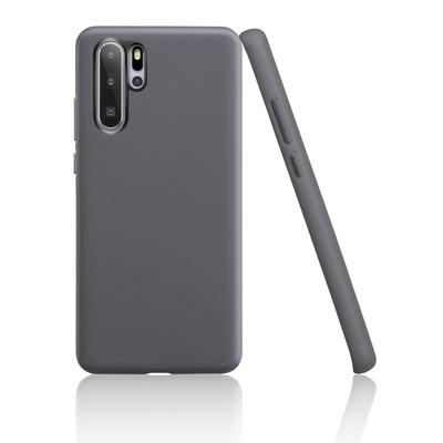 Garbot SC-NFE-00076 mobiele telefoon behuizingen