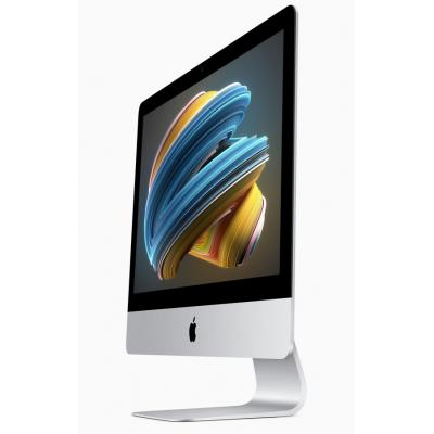 Apple MMQA2FN/A all-in-one pc