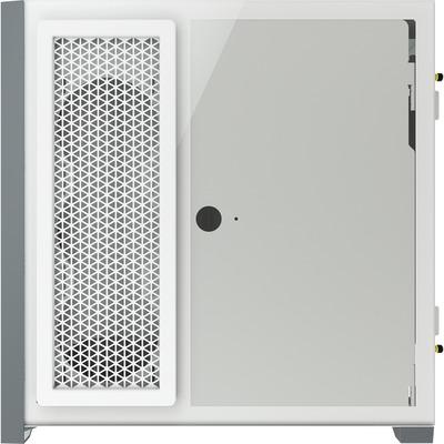 Corsair CC-9011213-WW computerbehuizingen