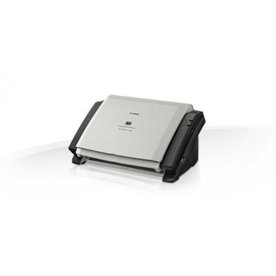 Canon 8683B003 scanner