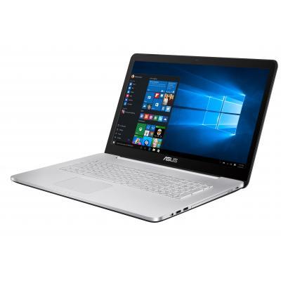 ASUS 90NB0AY1-M00980 laptop