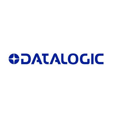 Datalogic ZSC2SK53S31 aanvullende garantie