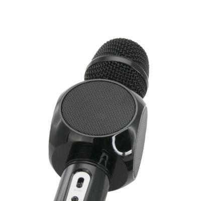 Dicota D31672 microfoon