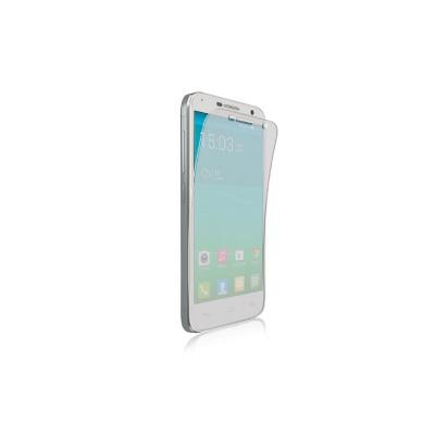 SBS TESCREENALIDOL2A2 screen protector