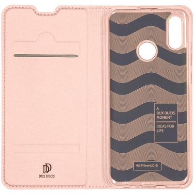 Dux Ducis PSM1908280501 mobiele telefoon behuizingen